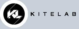 KiteLab